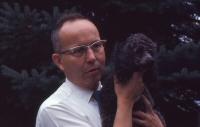 Robert L. Cobb - ME, MA, NH, CT, VT, Canada
